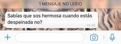 (3) Twitter