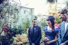 matara centre - Google Search Autumn Weddings, Fall Wedding, Centre, Google Search, Couple Photos, Couples, Blush Fall Wedding, Couple Shots, 秋のウェディング 装飾