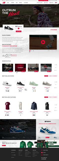 jpg by Joel Maynard Web Design Gallery, Concept, Projects, Shop, Design Web, Log Projects, Blue Prints, Store