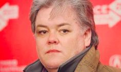 Rosie O'Donnell Trolls White House With Bannon-Baiting Profile Pic   The Huffington Post