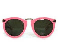 5f3f0d71b70 KAREN WALKER Sunglasses Harvest