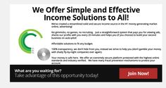 My Advertising Pays Compound Interest - The Most Powerful Force in the Universe make money from home Make Money Now, Make Money From Home, Money Fast, New Books, Good Books, Earn Money Online, Earning Money, Advertising, Ads