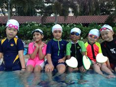 Want to adult Swimming Classes in Singapore? Learn to swim a swimming academy where age swimming classes going to start interested person please contact. Swimming Coach, Best Swimming, Indoor Swimming Pools, Swimming Program, Swimming Classes, Toddler Swimming Lessons, Swim Lessons, Singapore Swimming, Singapore Attractions