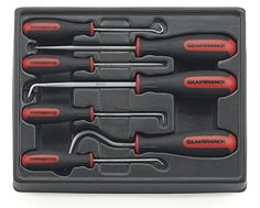 GearWrench 84000D Hook and Pick Set GearWrench https://www.amazon.com/dp/B002EYI19M/ref=cm_sw_r_pi_dp_L25KxbYXX6N84