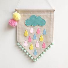 Imagem de Rainy Day