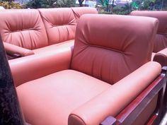 tips memilih lemari pakaian minimalis yang tepat sofa
