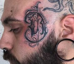 Mexican Face Tattoo | Best Tattoo Ideas Gallery More