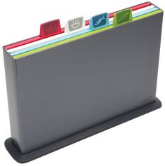Choose from a great range of Joseph Joseph Chopping Boards. Including Joseph Joseph Chopping Boards, Cutting Boards, and Chopping Board Sets. Joseph Joseph Chopping Board, Kitchen Tools And Gadgets, Kitchen Items, Kitchen Dining, Kitchen Kit, Kitchen Things, Kitchen Decor, Kitchen Accessories, Shopping
