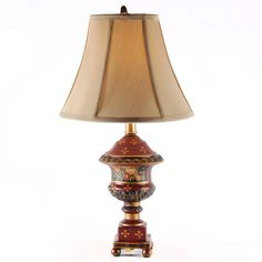 traditional table lamps for bedroom 1000 images about traditional table lamps on 19981