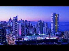 Gold Coast Promotion Video.m4v