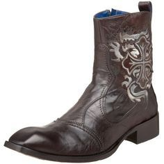 Mark Nason Men's Claypool Boot