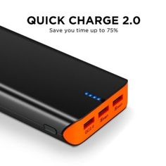 What is Power Bank? » EasyAcc | Media Center