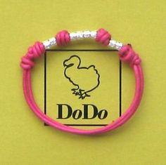 dodo bracciali - Cerca con Google