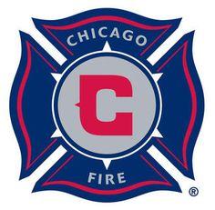 MLS News: Chicago Fire Announce Hosting Aston Villa in July http://sports.yahoo.com/mls/news?slug=ycn-11160008