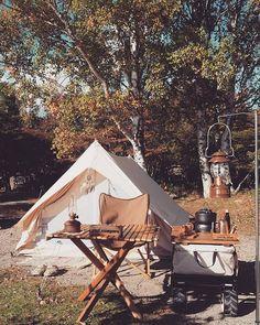 #キャンプ #ソロキャンプ #湖畔キャンプ #アウトドア #camp #camping #outdoor
