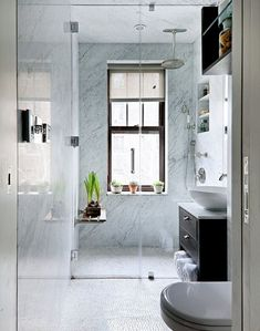 Best Shower Design Ideas Small Bathroom Design For Small Bathroom With Shower Inspiring Goodly Small