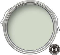 Find Farrow & Ball Estate Elephants Breath - Eggshell Paint - at Homebase. Visit your local store for the widest range of paint & decorating products. Farrow Ball, Farrow And Ball Paint, Farrow And Ball Bedroom, Hallway Colours, Room Colors, Paint Colours, Wall Colours, Bathroom Colours, Kitchen Colors
