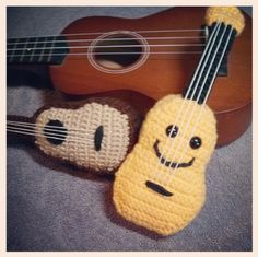 Music   Craftypodes