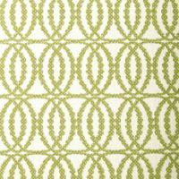 Abstract Lime Ice by Duralee $39