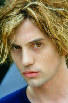 Twilight - Jasper Hale