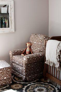 beautiful bohemian furniture | baby room ...
