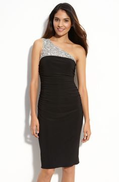 https://www.lyst.co.uk/clothing/js-boutique-black-nude-one-shoulder-beaded-jersey-dress/?product_gallery=2753173