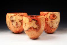 http://furnitureandwoodshavings.blogspot.fr/