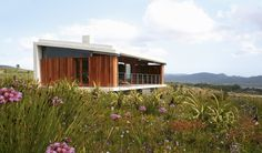 Farm 215 Nature Retreat & Fynbos Reserve is an inspiring sustainable destination, situated from the fishing town of Gansbaai in the Uilkraal Valley between Stanford and Cape Agulhas in the Western Cape's unspoiled Southern Overberg.