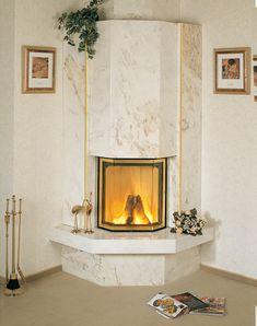 Ceiling Light Design, Lighting Design, Ceiling Lights, Fireplace Remodel, Gas Fireplace, Decor Interior Design, Home Organization, Beautiful Homes, House Design