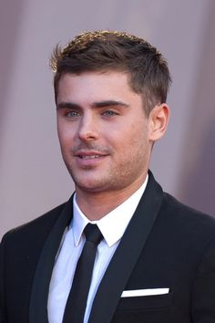 Wow. He's hot. Haha had a crush on him since high school musical:)) lol!