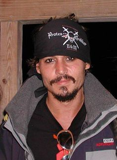 Check out production photos, hot pictures, movie images of Johnny Depp and more from Rotten Tomatoes' celebrity gallery! Hot Actors, Actors & Actresses, Kentucky, Johnny Depp Pictures, Jonny Deep, Here's Johnny, Z Cam, The Lone Ranger, Public Enemies