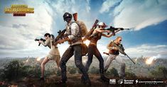 """Know Something About """"Player Unknown Battleground (PUBG)"""" unknown - Error News Last Man Standing Game, Free Game Sites, Korean Online, Player Unknown, Point Hacks, Play Hacks, Banner Background Images, Gaming Tips, All Mobile Phones"""