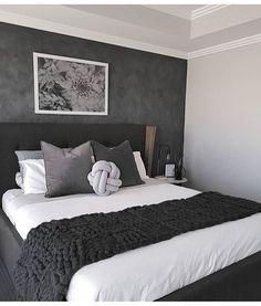 Amo essa décor! ❤️ via @mynordicroom . . www.decordecoracao.com.br . #inspiracao #bedroom #quarto #designdeinteriores #decor #interiores #instadecor #decoração #dicasdedecoração #arquitetura #arquiteturaedecoração #styling #instahome #home #homestyle #interiorstyle #homedecor #decordecoracao