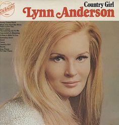 Country Girl - Lynn Anderson