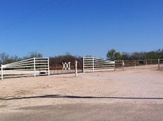 Design your own gate! Buy your own ranch! South Texas ranches for sale now! Several off market hunting ranches with minerals (oil & gas)! $2M+ Call today! NWSARealty.com