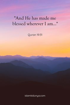 Beautiful Collection of The Holy Quran Quotes & Verses Holy Quran has a refreshing, uplifting and revitalizing effect on a person who believes in Allah and wants to become closer to Him. Quran Verses About Love, Quran Quotes Love, Quran Quotes Inspirational, Beautiful Islamic Quotes, Allah Quotes, Muslim Quotes, Religious Quotes, Words Quotes, Quotes About Allah