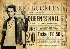 Impresión original de Jeff Buckley: Vivo en 1995 en el tour de Mystery White Boy. Se trata de un original diseño inspirado en las clásicas actuaciones de artistas legendarios. Este llamativo cartel estilo vintage grabado sería un gran regalo para cualquier fan de Jeff Buckley. Celebra la actuación de 1995 legendario de cantantes en el tour de Mystery White Boy. Todas nuestras impresiones se producen los más altos estándares utilizando el mejor papel de arte fino de trapo de algodón…