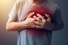 In this video, we're going to Present you the best home remedy for angina pain that stops chest pain. Chest pain is one of the most common co. Prevent Heart Attack, Bioidentical Hormones, Congenital Heart Defect, Heart Muscle, Hormone Replacement Therapy, Spiritual Meaning, Heart Failure, Liver Failure, Crunches