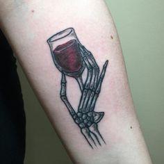 https://www.tattoodo.com/a/2016/02/14-delicious-wine-tattoos/