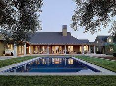 """Get Inspired, visit: www.myhouseidea.com  #myhouseidea #interiordesign #interior #interiors #house #home #design #architecture #decor #homedecor #luxury…"""