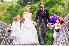 9 regras para namorar uma pessoa com filhos