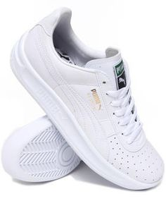 Buy GV Special Sneakers Men's Footwear from Puma. Find Puma fashions & more at DrJays.com