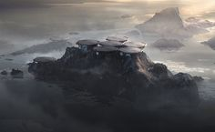 Al Crutchley is an artist from the UK who has worked on games like Elite: Dangerous and Homefront: The Revolution.