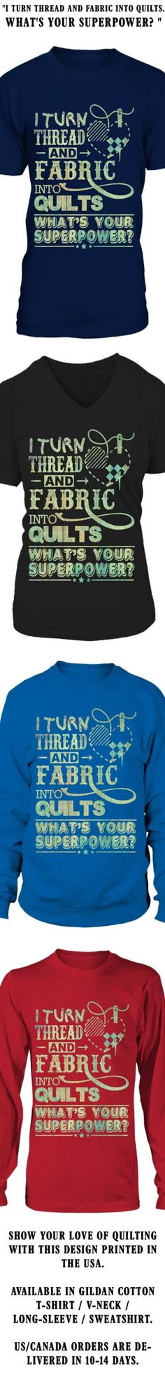 Plasterer Stand Back While I Work My Magic Cotton Long Sleeve T-Shirt
