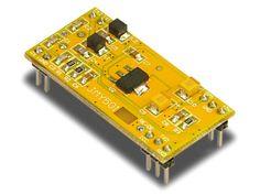 jmy501 hf 13.56mhz rfid reader and writer modules - China 13.56MH zRFID RFID Products RFID Modules RFID Tags RFID MIFARE Card MIFARE read...