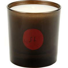 Sarah Lavoine Saint Honoré Scented Candle at Barneys.com  $85