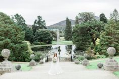 @inlovephoto posted to Instagram: IRELAND, An incredible Wedding Shoot at @powerscourt_estate with one of my favourite wedding planners in Ireland, @theeventdesigncompany ✨ Also with : Dresses @mariangalebtque Cake @miscellanycakes Hair @junebughair Makeup @ruth.cassidymakeup Floral design @floralevents.ie Wedding planning @theeventdesigncompany Stationary @calligraphybylaura Headpieces veils jewellery @kinnoir Model @cdoran12 Venue @powerscourt_estate Catering @feastcateringirl Tab Wedding Shoot, Wedding Venues, Wedding Dresses, Wedding Planners, Veils, Headpieces, Love Photography, Catering, Stationary