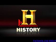"""But history is not fair; neither is it always true. History is often told from the perspective of the victor in any conflict, and always at the expense of the victim. The French general Napoleon Bonaparte once asked, """"What is history, but a fiction agreed upon?"""""""