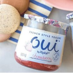 FREE Oui By Yoplait Yogurt PLUS $0.16 Moneymaker At Walmart!  feeds.feedblitz.c...