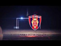 Campagna sottoscrizione quote Stagione 2015/16   S.S.D. Città di Campobasso